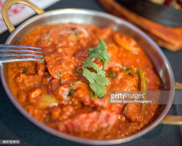 indian food - indian food stock pictures, royalty-free photos & images