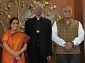 INDIA-YEMEN-POLITICS-HOSTAGE-RESCUE