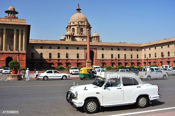 indian government - capital cities stock pictures, royalty-free photos & images