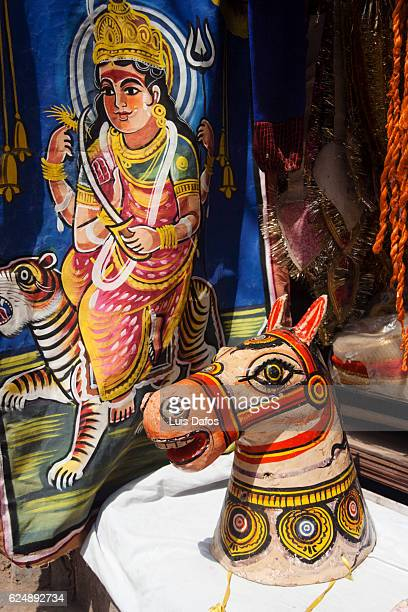 indian handicrafts - tradition stock pictures, royalty-free photos & images