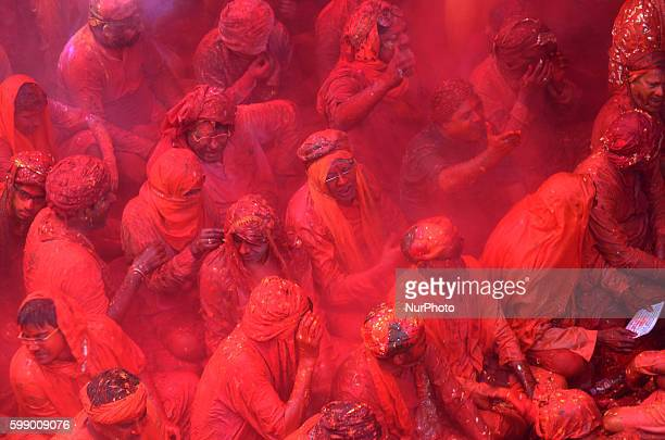 48 Dhamar Taal Pictures, Photos & Images - Getty Images