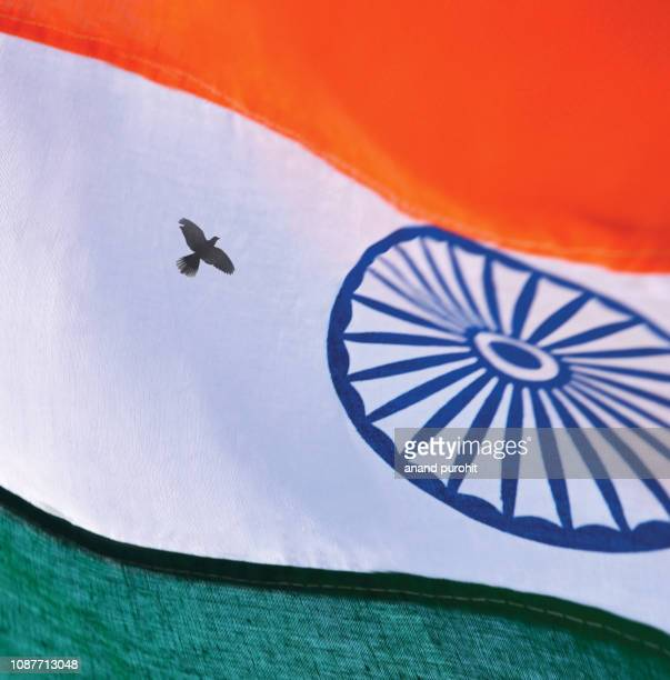 9 832 Independence Day India Photos And Premium High Res Pictures Getty Images