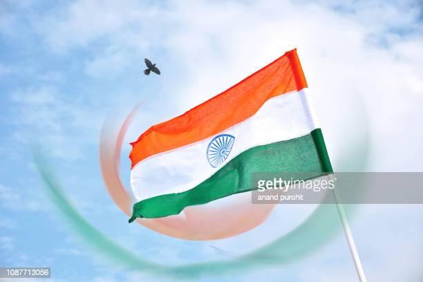 indian independence day - concepts - politics and government stock pictures, royalty-free photos & images