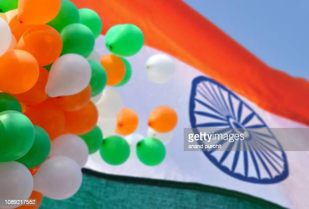 indian independence day - indian republic day - concepts - india politics stock pictures, royalty-free photos & images