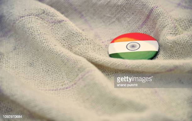 indian independence day - indian republic day - freedom concepts - republic day stock pictures, royalty-free photos & images