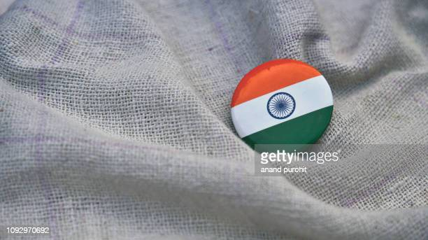 indian independence day - indian republic day - freedom concepts - south asia stock pictures, royalty-free photos & images