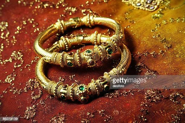 Indian bijoux