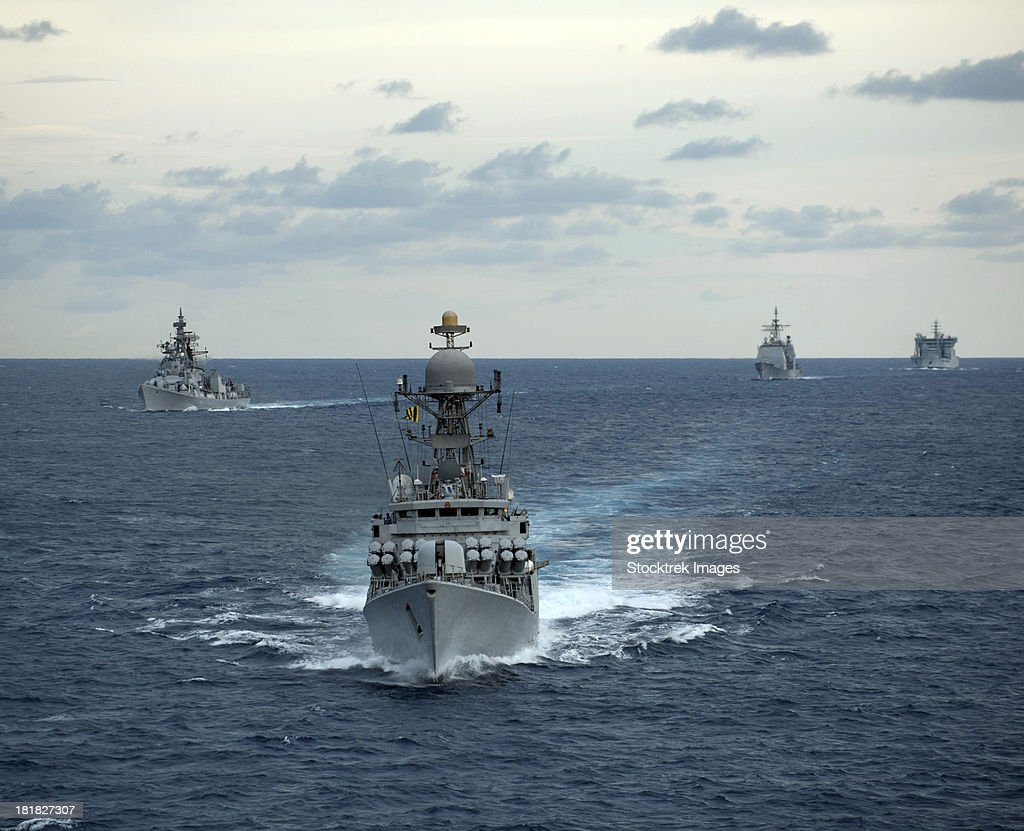 60 Top Indian Navy Pictures, Photos, & Images - Getty Images