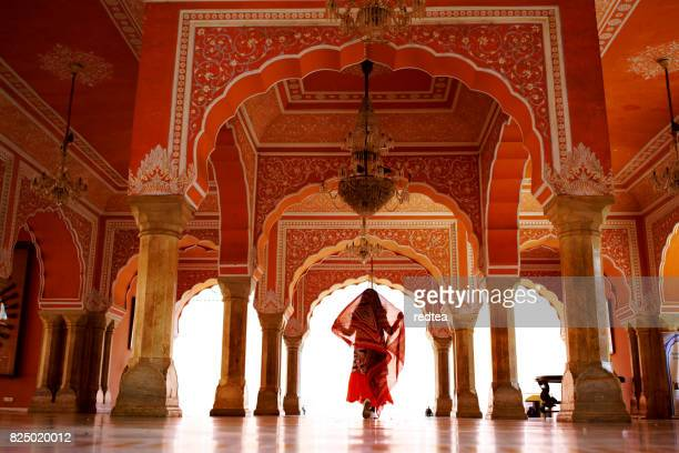indian palace - customs stock pictures, royalty-free photos & images
