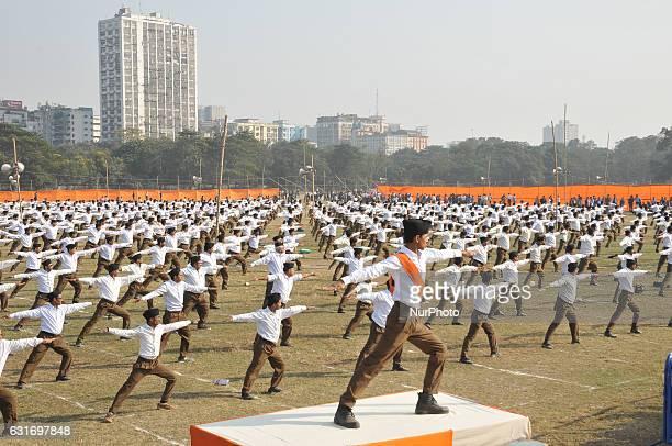 60 Top Rashtriya Swayamsevak Sangh Pictures, Photos and