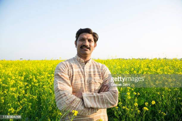 indian rural man - stock images - indian culture stock pictures, royalty-free photos & images