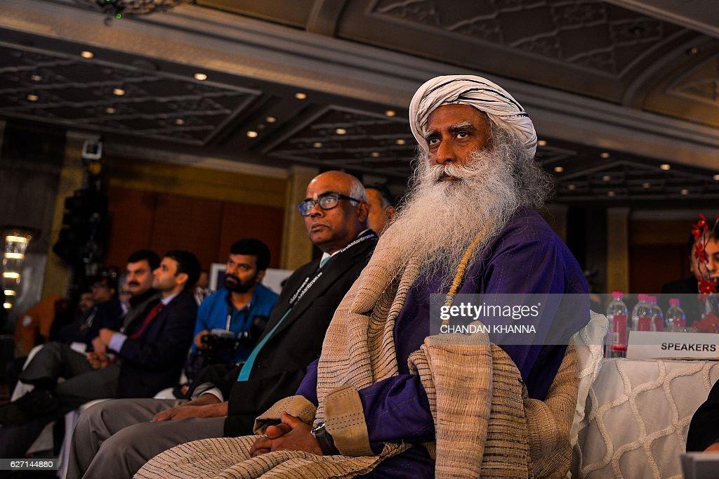 In spiritual india speakers 9 Top