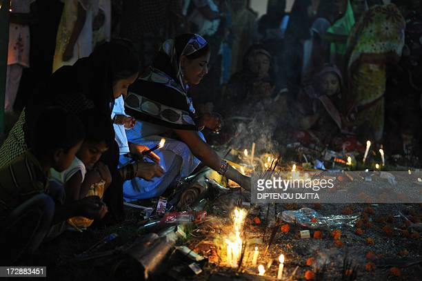 75 The Sufi Malang Photos And Premium High Res Pictures Getty Images