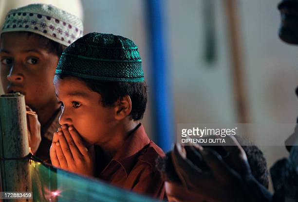 60 Top The Sufi Malang Pictures Photos And Images Getty Images