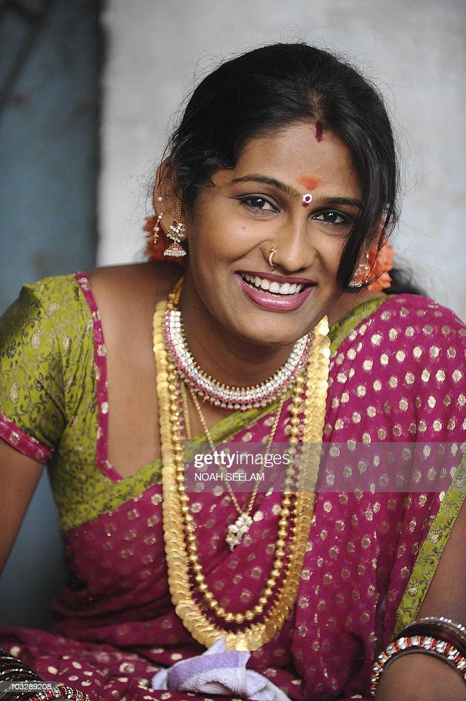 Indian transgender images-3502