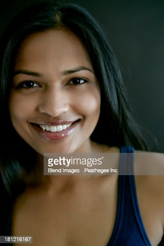 female nude indian