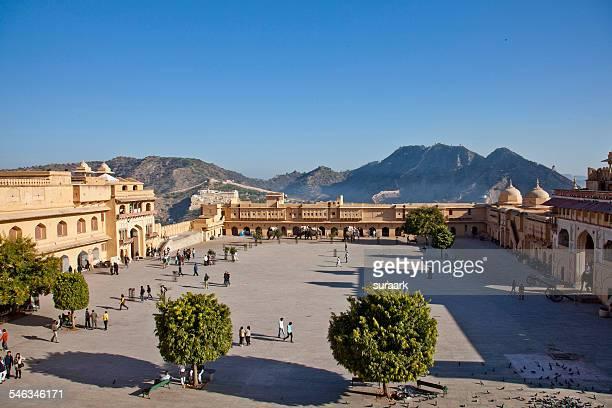 India's Cities & Landmarks