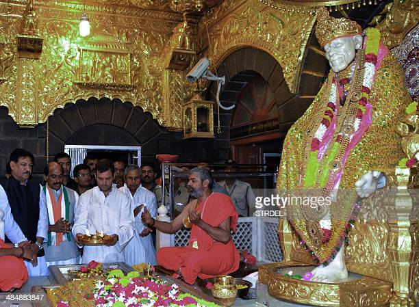 World's Best Shirdi Sai Baba Stock Pictures, Photos, and