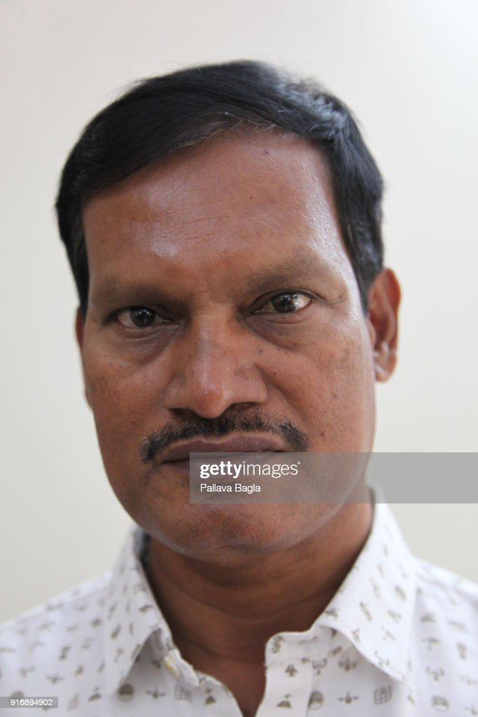 Indias PAD MAN or Menstrual Man Arunachalam Muruganantham inventor of low cost sanitary pad machines He is social entrepreneur who made his life...