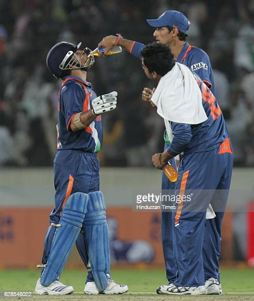 World S Best Sachin Tendulkar And Virat Kohli Stock Pictures