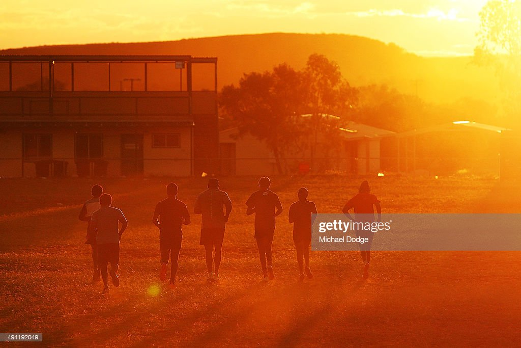 UNS: Global Sports Pictures of the Week - 2014, June 2