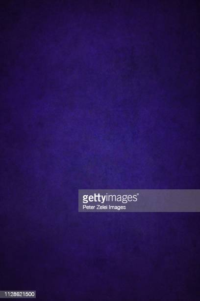 indigo grunge texture - purple background stock photos and pictures