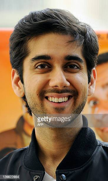 Speedy Singhs Pictures and Photos - Getty Images