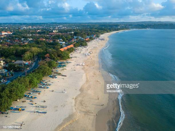 60 Top Jimbaran Beach Pictures Photos And Images Getty Images