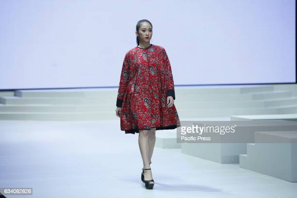 Indonesia Fashion Week is a 5 day fashion event which is the celebration of diverse culture and has a significant influence on fashion and style Many...