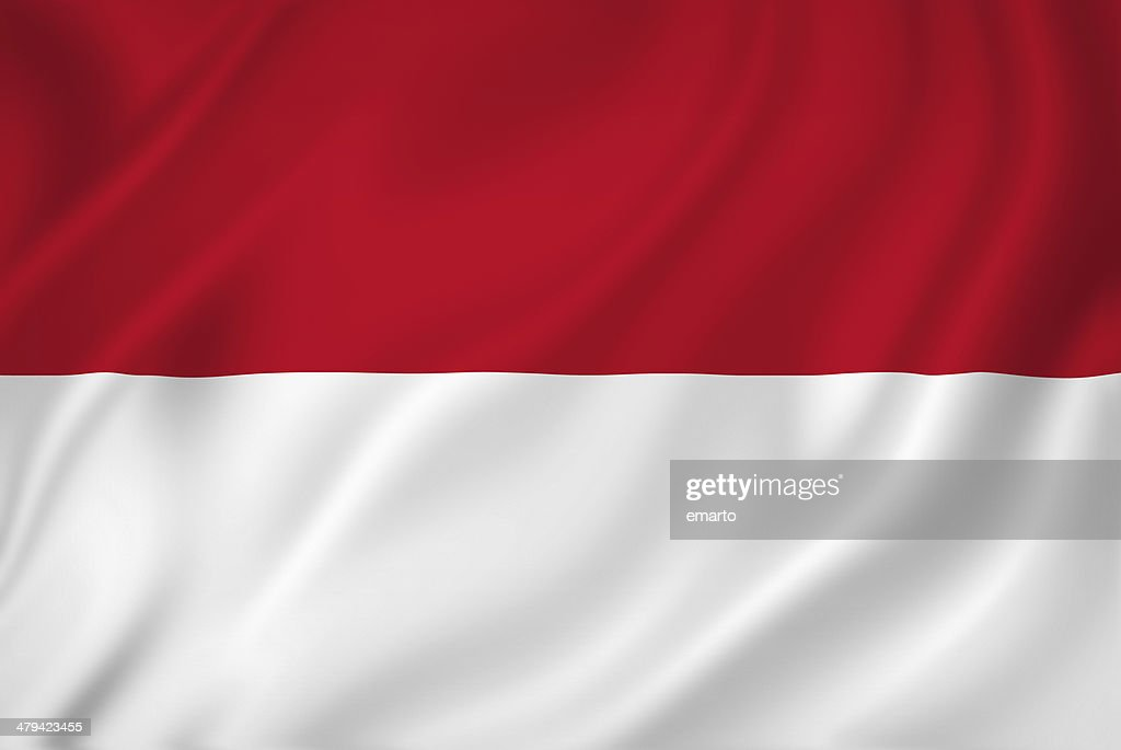 Free Indonesia Flag Images Pictures And Royalty Free