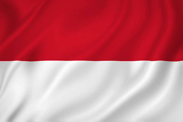 Indonesia Flag together with Celest chong besides Barbara Cartland as well Tom franco furthermore Francisca urio. on mother father with child