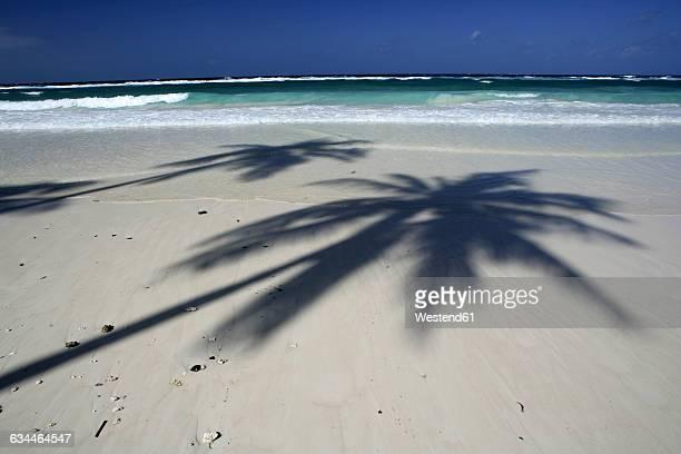 Indonesia, Lombok, South Coast, Mawun, beach