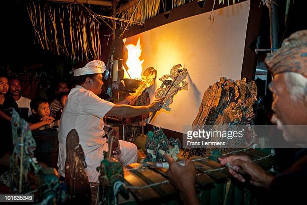 222 wayang kulit photos and premium high res pictures getty images https www gettyimages com photos wayang kulit