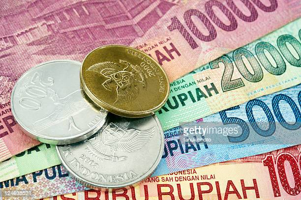 60 Top Indonesian Currency Pictures, Photos and Images