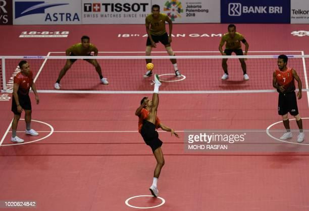 8400 Gambar Motivasi Volleyball Gratis Terbaik