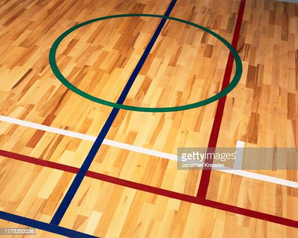 24 679 Basketball Arena London Photos And Premium High Res Pictures Getty Images