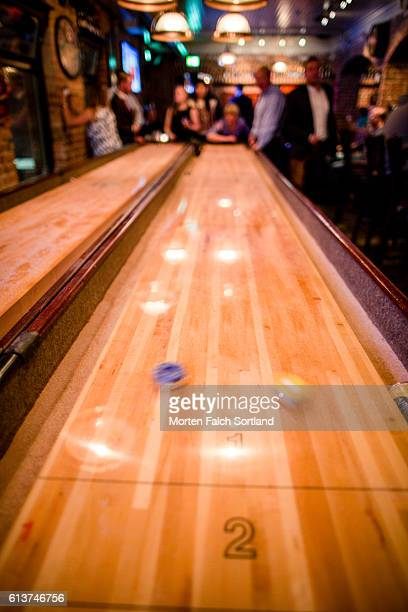 indoor game - match point scoring stock pictures, royalty-free photos & images