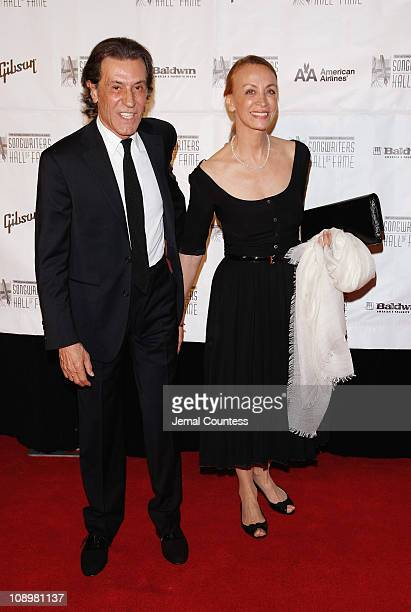 Claudia Hammond Photos And Premium High Res Pictures Getty Images