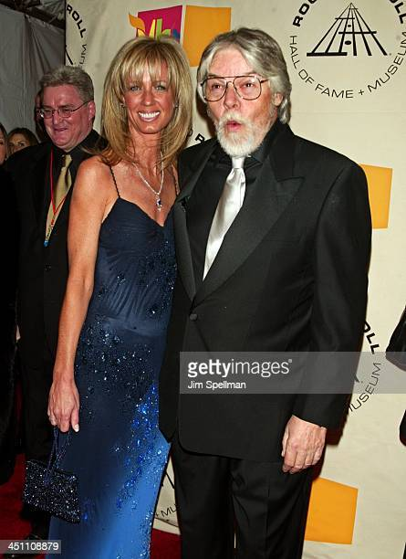 17 Best images about Bob Seger and The Silver Bullet Band ... |Bob Segers First Wife