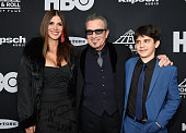 cleveland oh inductee tico torres family