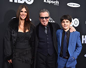 cleveland oh inductee tico torres bon