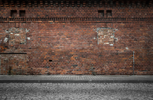 Industrial background 512321025