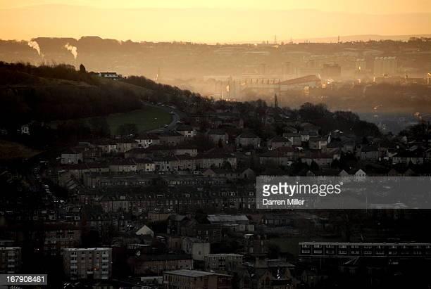 CONTENT] Industrial Bradford