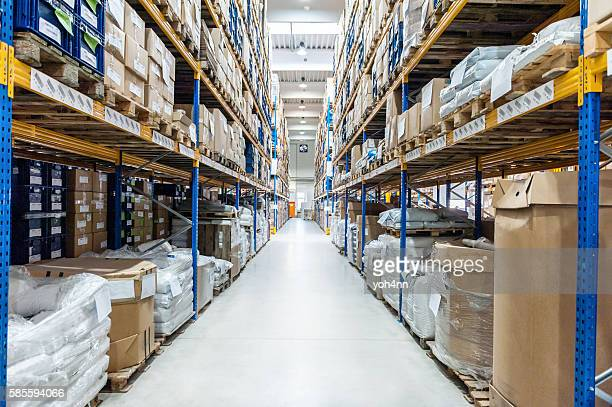 industrial megastore - stock certificate stock pictures, royalty-free photos & images