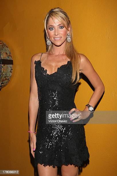 60 Top Ines Sainz Pictures, Photos, & Images - Getty Images  60 Top Ines Sai...