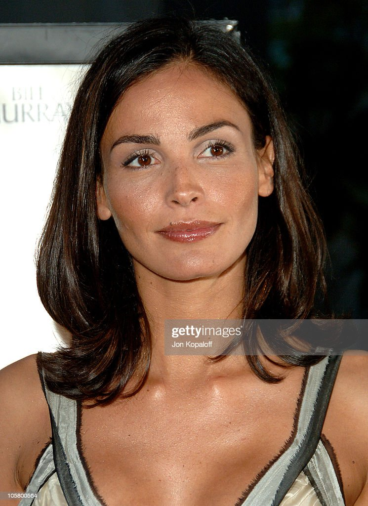 """""""The Lost City"""" Los Angeles Premiere - Arrivals : News Photo"""