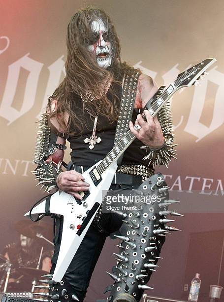gorgoroth stock photos and pictures getty images