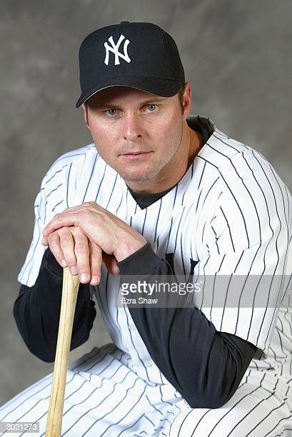 infielder-jason-giambi-of-the-new-york-y