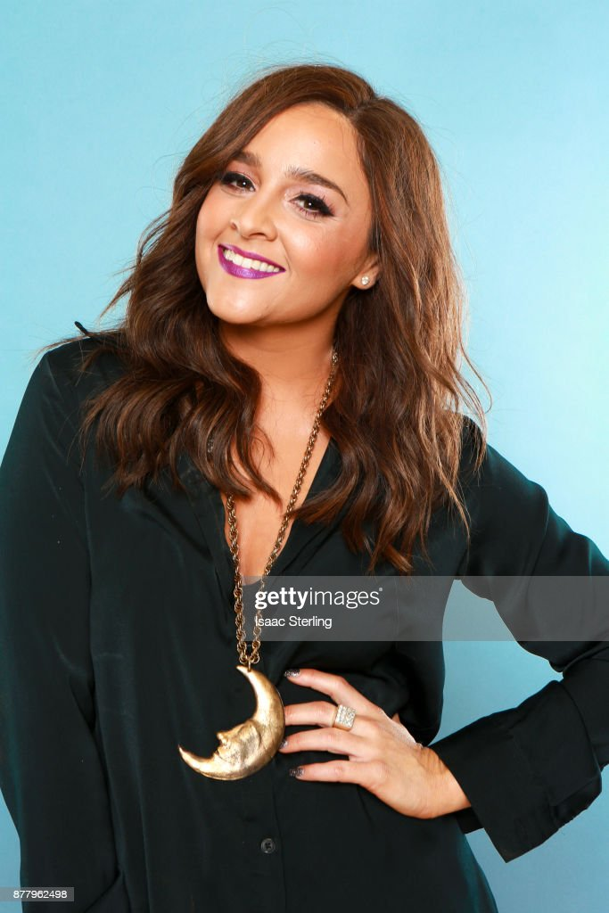 American Influencer Awards - Portraits : News Photo