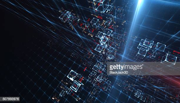 information concept - computer network stock pictures, royalty-free photos & images